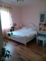 ea_DSC_1136 | Недвижимость Крым, ЮБК, Ялта