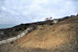 ea_DSC_1573_JPG | Недвижимость Крым, ЮБК, Ялта