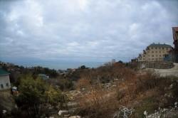 ea_DSC_1576_JPG | Недвижимость Крым, ЮБК, Ялта