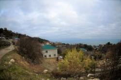 ea_DSC_1577_JPG | Недвижимость Крым, ЮБК, Ялта