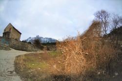 ea_DSC_1580_JPG | Недвижимость Крым, ЮБК, Ялта