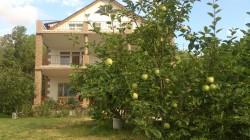 ea_DSC_3089 | Недвижимость Крым, ЮБК, Ялта