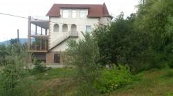 ea_DSC_3113 | Недвижимость Крым, ЮБК, Ялта