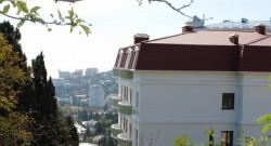 ea_DSC_3795_800x535 | Недвижимость Крым, ЮБК, Ялта