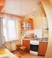 ea_DSC_9238__Copy__JPG | Недвижимость Крым, ЮБК, Ялта