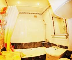 ea_DSC_9244__Copy__JPG | Недвижимость Крым, ЮБК, Ялта