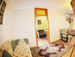 ea_DSC_9246__Copy__JPG | Недвижимость Крым, ЮБК, Ялта