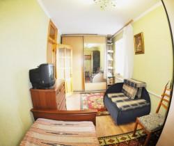 ea_DSC_9251__Copy__JPG | Недвижимость Крым, ЮБК, Ялта