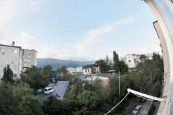 ea_DSC_9258__Copy__JPG | Недвижимость Крым, ЮБК, Ялта
