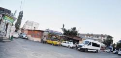 ea_DSC_9270__Copy__JPG | Недвижимость Крым, ЮБК, Ялта