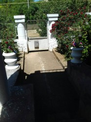 ea_Esbs0_hK3z4 | Недвижимость Крым, ЮБК, Ялта