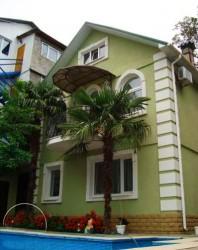 ea_FastStoneEditor | Недвижимость Крым, ЮБК, Ялта