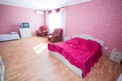ea_Flj9VeGr_Dw | Недвижимость Крым, ЮБК, Ялта