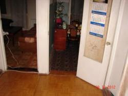 ea_G9cNvMzBZn4 | Недвижимость Крым, ЮБК, Ялта