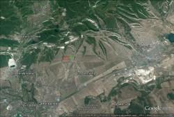 ea_HBTYDv_BGOs | Недвижимость Крым, ЮБК, Ялта