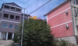 Дом в Ялте, над южнобережным шоссе | Недвижимость Крым, ЮБК, Ялта