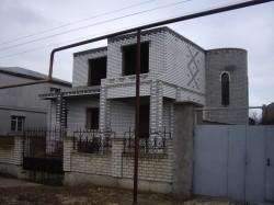 ea_IMGP0007_JPG | Недвижимость Крым, ЮБК, Ялта