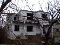 ea_IMGP0008_JPG_425197463 | Недвижимость Крым, ЮБК, Ялта