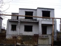 ea_IMGP0009_JPG | Недвижимость Крым, ЮБК, Ялта