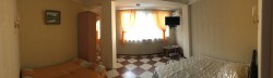 Продажа: Готовая квартира. ЮБК - Крым