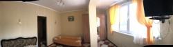 ea_IMG_0117_JPG | Недвижимость Крым, ЮБК, Ялта
