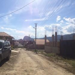 ea_IMG_0744_JPG | Недвижимость Крым, ЮБК, Ялта