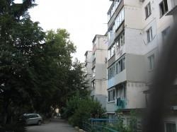 ea_IMG_0799_JPG | Недвижимость Крым, ЮБК, Ялта