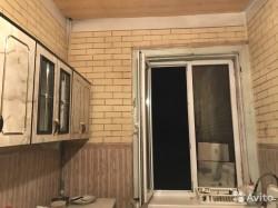 ea_IMG_1355_JPG_433153787 | Недвижимость Крым, ЮБК, Ялта