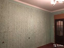 ea_IMG_1356_JPG | Недвижимость Крым, ЮБК, Ялта