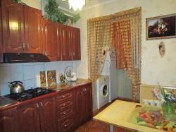ea_IMG_1643 | Недвижимость Крым, ЮБК, Ялта