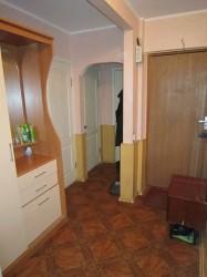 ea_IMG_1644 | Недвижимость Крым, ЮБК, Ялта