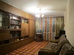 ea_IMG_1657 | Недвижимость Крым, ЮБК, Ялта