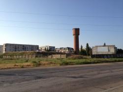 ea_IMG_1892_JPG | Недвижимость Крым, ЮБК, Ялта