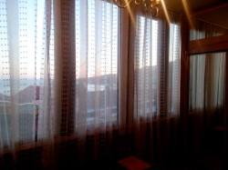 Комната с видом на море | Недвижимость Крым, ЮБК, Ялта
