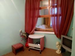 Квартира на длительный срок, Ялта - Гурзуф | Недвижимость Крым, ЮБК, Ялта
