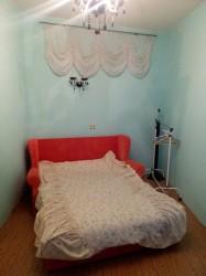 Вторая комната с ТВ | Недвижимость Крым, ЮБК, Ялта