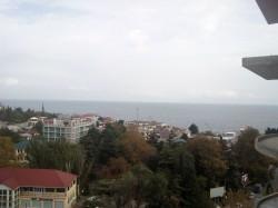 ea_IMG_20141016_151150 | Недвижимость Крым, ЮБК, Ялта