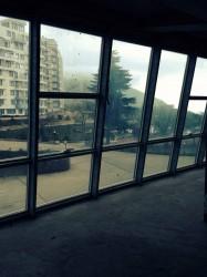 ea_IMG_20150811_WA0009 | Недвижимость Крым, ЮБК, Ялта