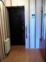 ea_IMG_20160401_141423 | Недвижимость Крым, ЮБК, Ялта