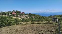 ea_IMG_20160906_125114 | Недвижимость Крым, ЮБК, Ялта