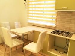 Продажа: Купить квартиру в Ялте. ЮБК - Крым