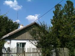 Продажа: дом в пгт. Орлиное (Севастополь, Балаклава, Байдарская долина). ЮБК - Крым