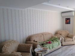 Ялта, Отрадное - апартаменты у моря | Недвижимость Крым, ЮБК, Ялта