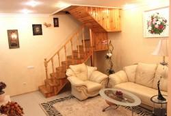 ea_IMG_3985_JPG | Недвижимость Крым, ЮБК, Ялта