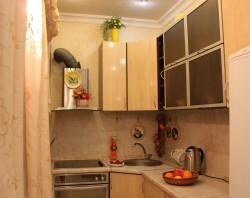 ea_IMG_4045_JPG | Недвижимость Крым, ЮБК, Ялта