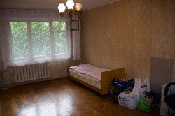 Продам 2-х комнатную квартиру в Ялте | Недвижимость Крым, ЮБК, Ялта