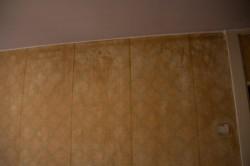 Немного подмоченные стены, причина устранена | Недвижимость Крым, ЮБК, Ялта