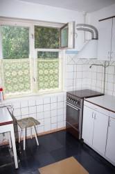 Кухня | Недвижимость Крым, ЮБК, Ялта