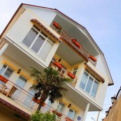 Продажа дома в Алупке (ЮБК Крыма) | Недвижимость Крым, ЮБК, Ялта