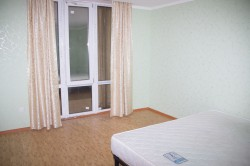 2-х комнатный номер с кухней санузлом 2-й этаж | Недвижимость Крым, ЮБК, Ялта